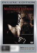 Midnight Express (Deluxe Edition)