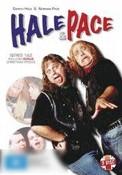 Hale and Pace: The Complete First and Second Series