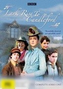 Lark Rise to Candleford: The Complete First Series