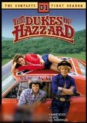 Dukes of Hazzard, The: The Complete First Season