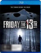 Friday the 13th (Special Edition)