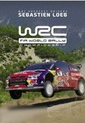 WRC Greatest Drivers: Sebastian Loeb