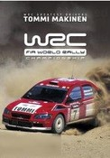WRC Greatest Drivers: Tommi Makinen