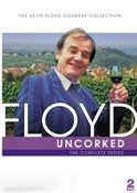 Floyd Uncorked: The Complete Series