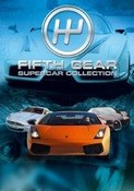Fifth Gear: Supercar Special