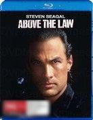 Nico: Above he Law