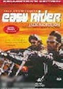 Easy Rider: Collector's Edition