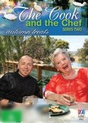The Cook and the Chef: Autumn Treats - Series Two