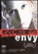 Envy (1999)