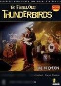 Fabulous Thunderbirds, The: Live in London