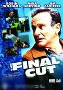 Final Cut, The