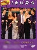 Friends-Series 7 Box Set
