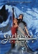 Gael Force Dance