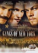 Gangs Of New York: Collector's Edition