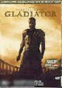 Gladiator: Deluxe Collector's Edition