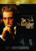 Godfather Part III, The