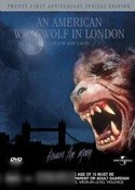 An American Werewolf in London: 21st Anniversary Special Edition