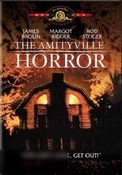 Amityville Horror, The (Special Edition)
