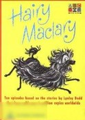 Hairy Maclary-10 Favourite Stories
