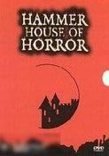 Hammer House of Horror Volumes 1-2