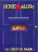 Home Alone Triple Pack (box set)