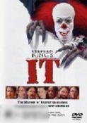 It (Stephen King's)