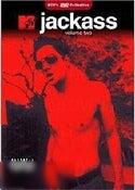 Jackass: Volume 2