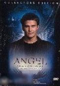Angel-Season 1 Box Set-Part 2
