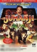 Jumanji (Collector's Edition)