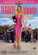 Legally Blonde: Special Edition