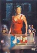 Lopez, Jennifer-In Concert: Let's Get Loud