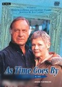 As Time Goes By Series 5 & 6