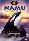 Namu, My Best Friend
