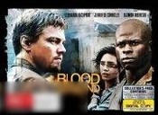Blood Diamond (2 Disc Special Edition)