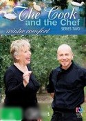 The Cook and the Chef: Winter Comfort - Series Two