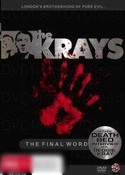 The Krays: The Final Word