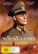 The Young Lions (Wars and Westerns)