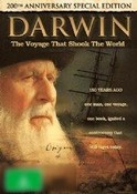 Darwin: The Voyage That Shook The World (Special Edition)