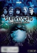 Survivors: The Complete Series