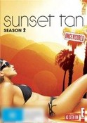 Sunset Tan: The Complete Second Season