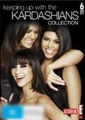 Keeping Up With the Kardashians: Collection