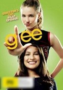 Glee: Pilot Episode (Director's Cut)