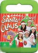 Hi-5: Santa Claus is Coming