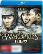 The Warlords (Collectors Edition)