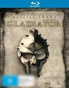 Gladiator (Definitive Edition)