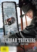 Ice Road Truckers: Season One - Part One