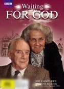 Waiting for God: The Complete Fourth Series