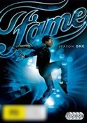 Fame: The Complete First Season