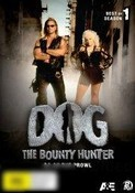 Dog the Bounty Hunter: Best of Season One