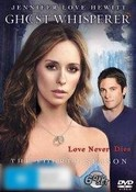 Ghost Whisperer: The Complete Third Season